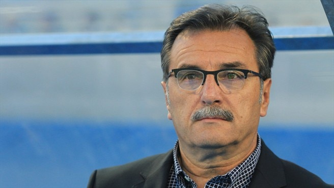 Dinamo grateful to survive 'crazy' contest