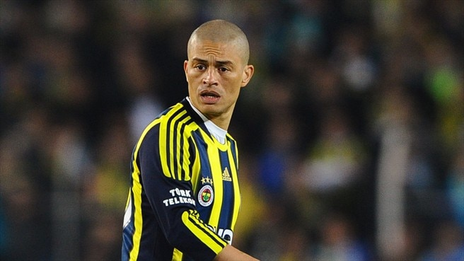 Fenerbahçe's Turkish Cup wait comes to an end