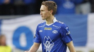 Basel, HJK, Slovan set up fascinating ties