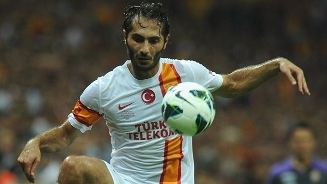Galatasaray and Fenerbahçe to go toe-to-toe