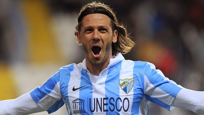Demichelis signs up for 'special' season at Atlético