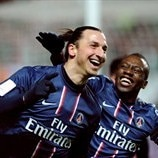 PSG's great expectations