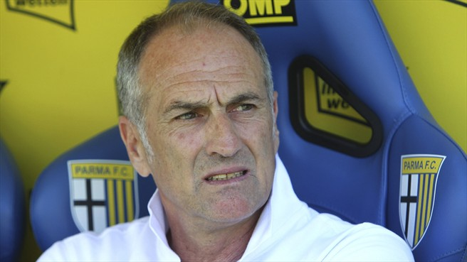 Guidolin commits to Udinese until 2017