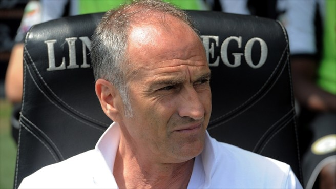 Francesco Guidolin (Udinese Calcio)