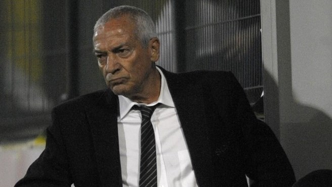 Former Porto coach Ferreira returns to Braga