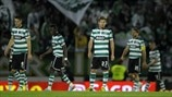 Frustration (Sporting Clube de Portugal)