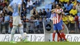 Juanfran (Club Atlético de Madrid)