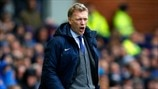 David Moyes (Everton FC)