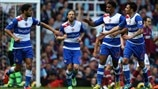 Garath McCleary (Reading FC)