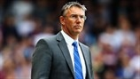 Nigel Adkins (Reading FC)