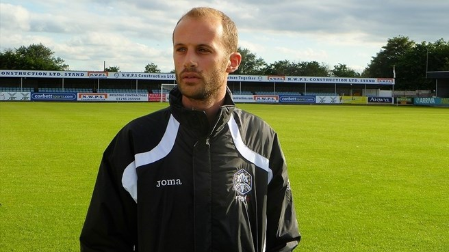 Rhyl return with lessons learned