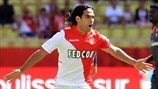 Falcao (AS Monaco FC)