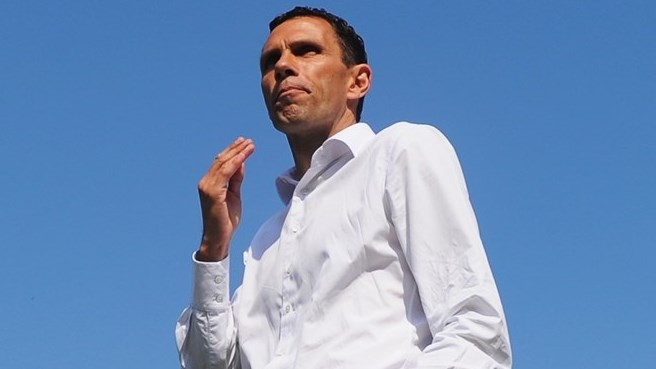 Sunderland turn to Poyet