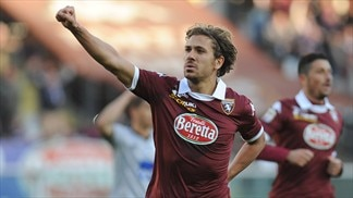 Cerci aims to join Italy's past leading lights in Spain