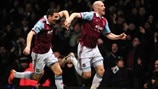 James Collins (West Ham United FC)