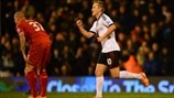 Lewis Holtby (Fulham FC)