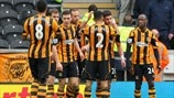 Shane Long (Hull City AFC)