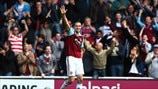 Andy Carroll (West Ham United FC)