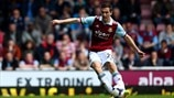 Stewart Downing (West Ham United FC)