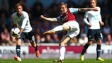 Matthew Taylor (West Ham United FC)