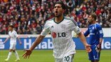 Emre Can (Bayer 04 Leverkusen)