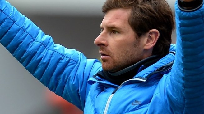 In-form Zenit eager to prove a point