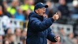 Tony Pulis (Crystal Palace FC)