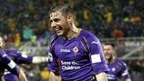 Sevilla v Fiorentina: reaction and what to expect