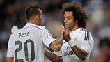 Marcelo (Real Madrid CF)