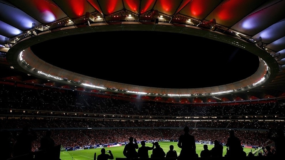 champions league finale 2019 tickets kaufen