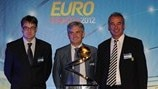 UEFA Futsal EURO 2012 - Preview Group B