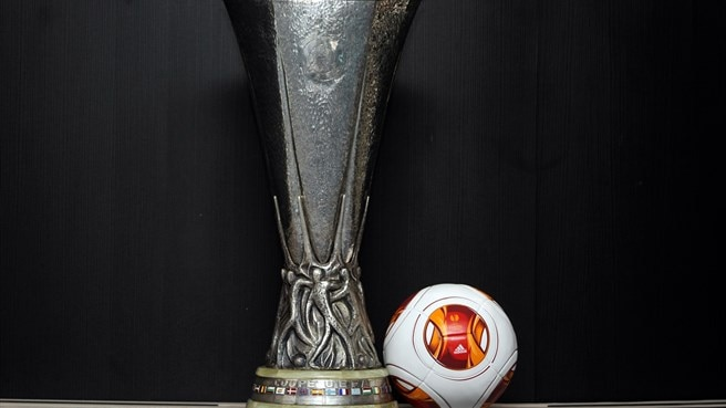 Read the UEFA Europa League handbook