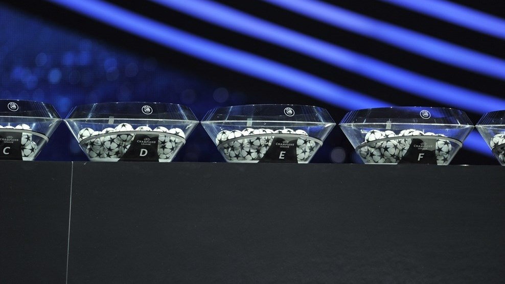 uefa champions league group check out all the 2020 21 uefa champions league group stage fixtures uefa champions league group check out all the 2020 21 uefa champions league group stage fixtures