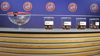 Seedings for the Women's EURO 2021 qualifying draw