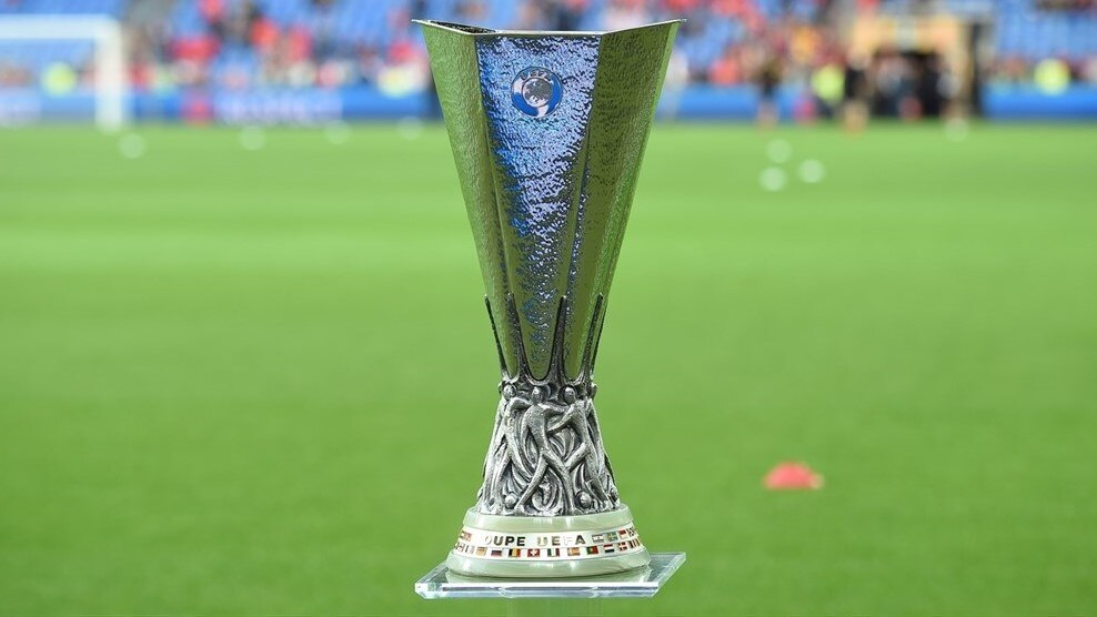 europa league - photo #28
