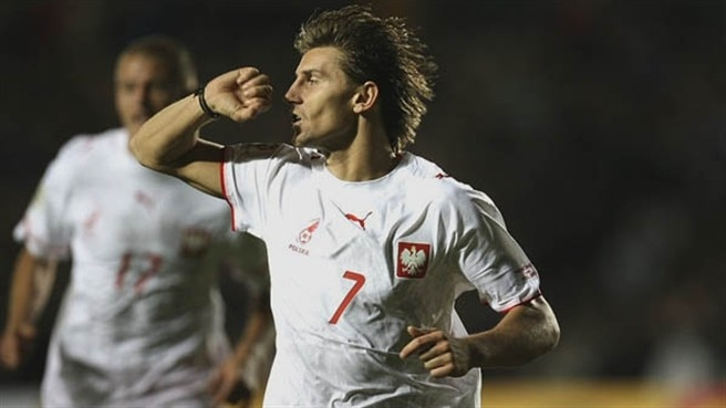 Poland take the points in Almaty