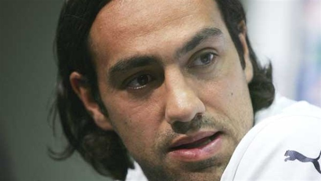 Nesta calls time on Azzurri career