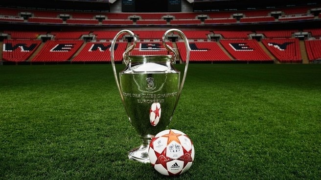 UEFA Champions League final ticket sales over