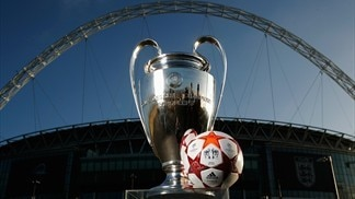 Barcelona and United seek fresh Wembley glory