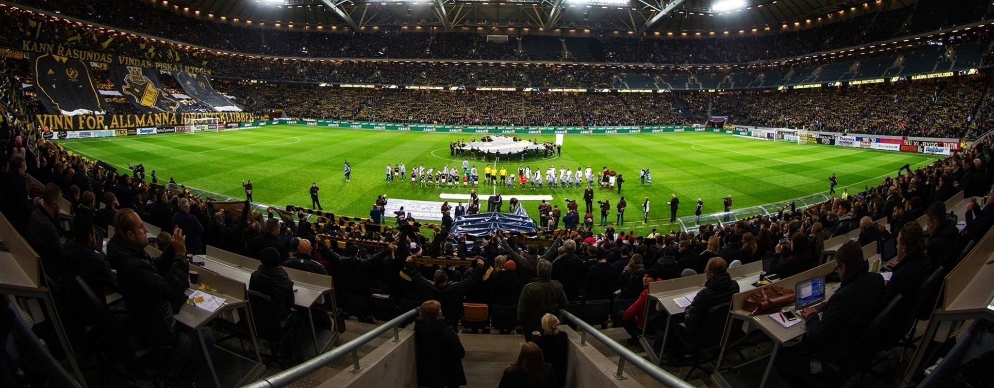 UEFA Europa League final tickets on sale
