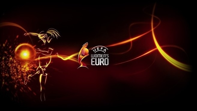 Women's EURO group stage draw coming soon