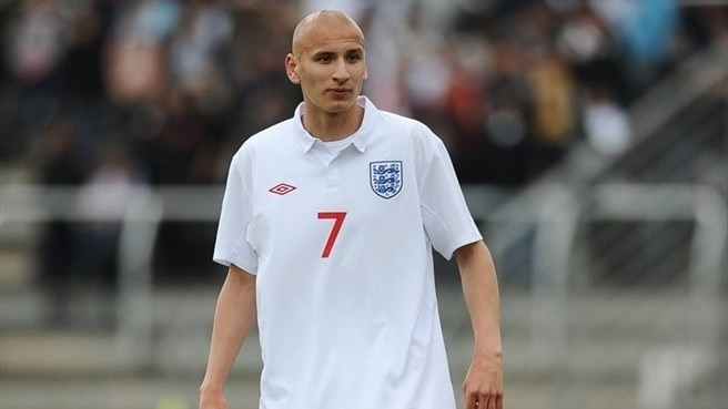Liverpool snap up Shelvey