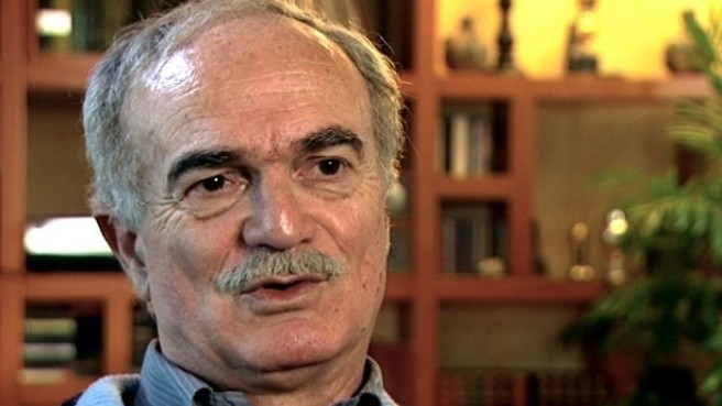 Sandro Mazzola: My team of 2012