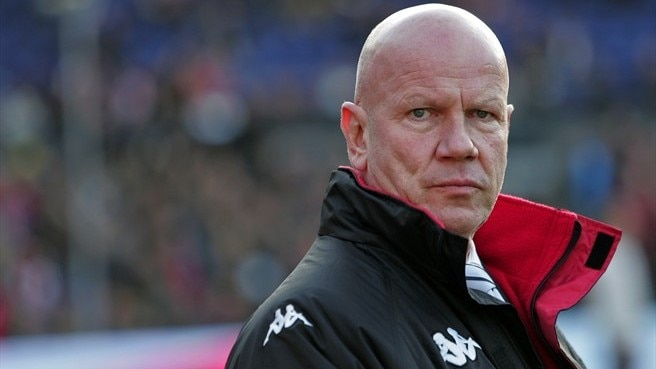 Du Chatinier keeps pressure on unfancied Utrecht