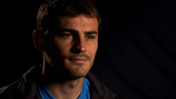 Clean slate gives Casillas's Madrid new focus
