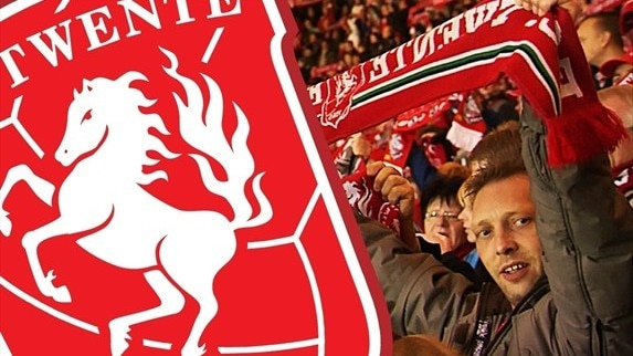 The FC Twente story: Heads held high