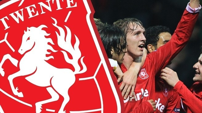 FC Twente story: The roller coaster continues