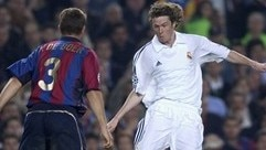 Madrid and Barcelona kick off Clásico jousts