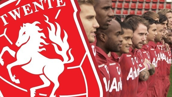The FC Twente story: Tukkers' pride after European ride