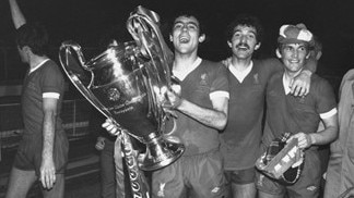 Highlights: Liverpool's 1978 Wembley glory